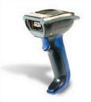 Lowest Price! Intermec SR61 Scanner Kit - Laser Scanner (P/N 225-725-003)