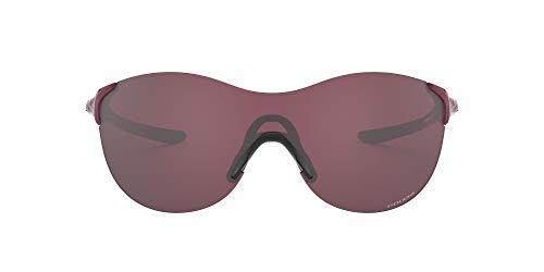Oakley Gafas de sol para Mujer