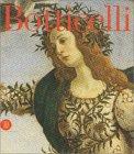 Botticelli - Exposition Paris, Musée du Luxembourg, octobre 2003 - janvier 2004