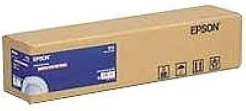 Epson Photo Paper Gloss - Papel fotográfico: Amazon.es: Oficina y papelería