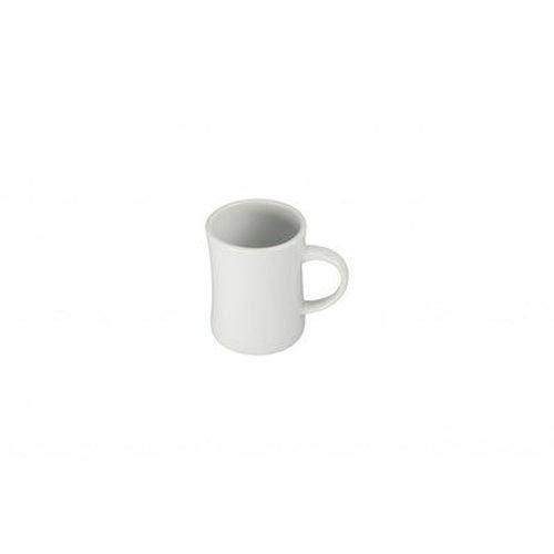 16 oz. Tall Diner Mug [Set of 4] by BIA Cordon Bleu