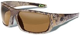 Gargoyles Realtree Wrath Mens Sunglasses Camo 10700195 product image