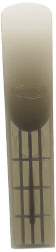 Nuvo N160RD10 - Caña de plástico (3 unidades, fuerza 1)