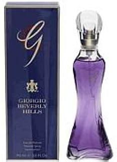 G by Giorgio Beverly Hills MINI 5ml EDP