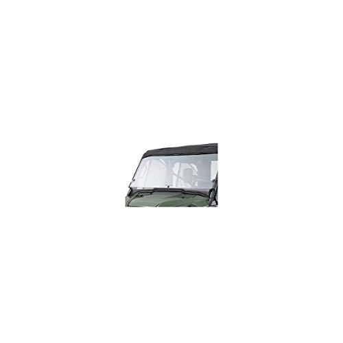 Honda 0SR73-HL4-200 Full Poly Windscreen (Optical)