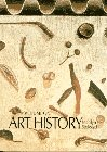 Art History, Volume 1 Plus New Mylab Arts -- Access Card Package