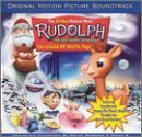 Rudolph the Red-Nosed Reindeer / The Island of Misfit Toys
