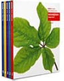 素材辞典 イメージブック 1-5