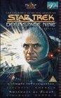 Star Trek - Deep Space Nine 5.09: Der Datenkristall/Kriegsgeschäfte