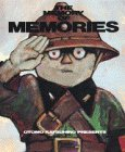 THE MEMORY OF MEMORIES (ヤングマガジンコミックスデラックス 665)の詳細を見る