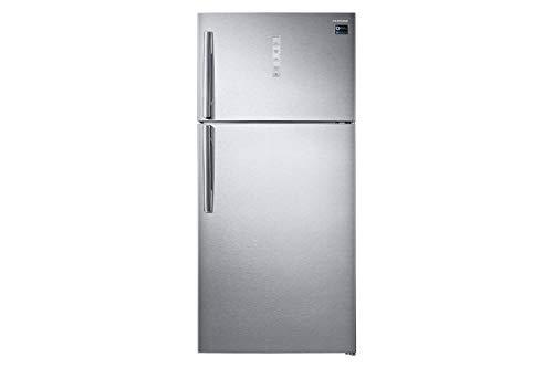 Samsung RT62K7005SL ES Frigorifero Doppia Porta 620Lt, Inox