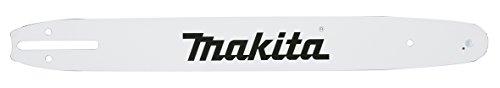 """Makita 165202-6 Saegeschiene 40cm 1,3mm 3/8\"""""""