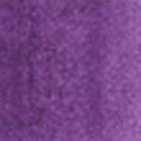 Holbein Artist's Watercolor 15ml Tube (Mineral Violet) W312