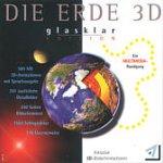 Glasklar - Die Erde 3D -