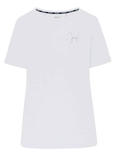 Joop! Easy Leisure Shirt mit Logo Damen