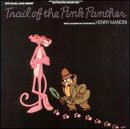 Trail of Pink Panther