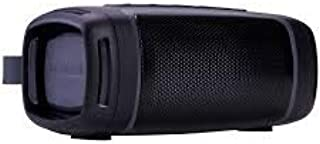 Amazon ca: BlackWeb - Portable Speakers / Portable Audio