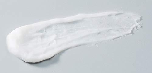 薬用サラプロクリーム