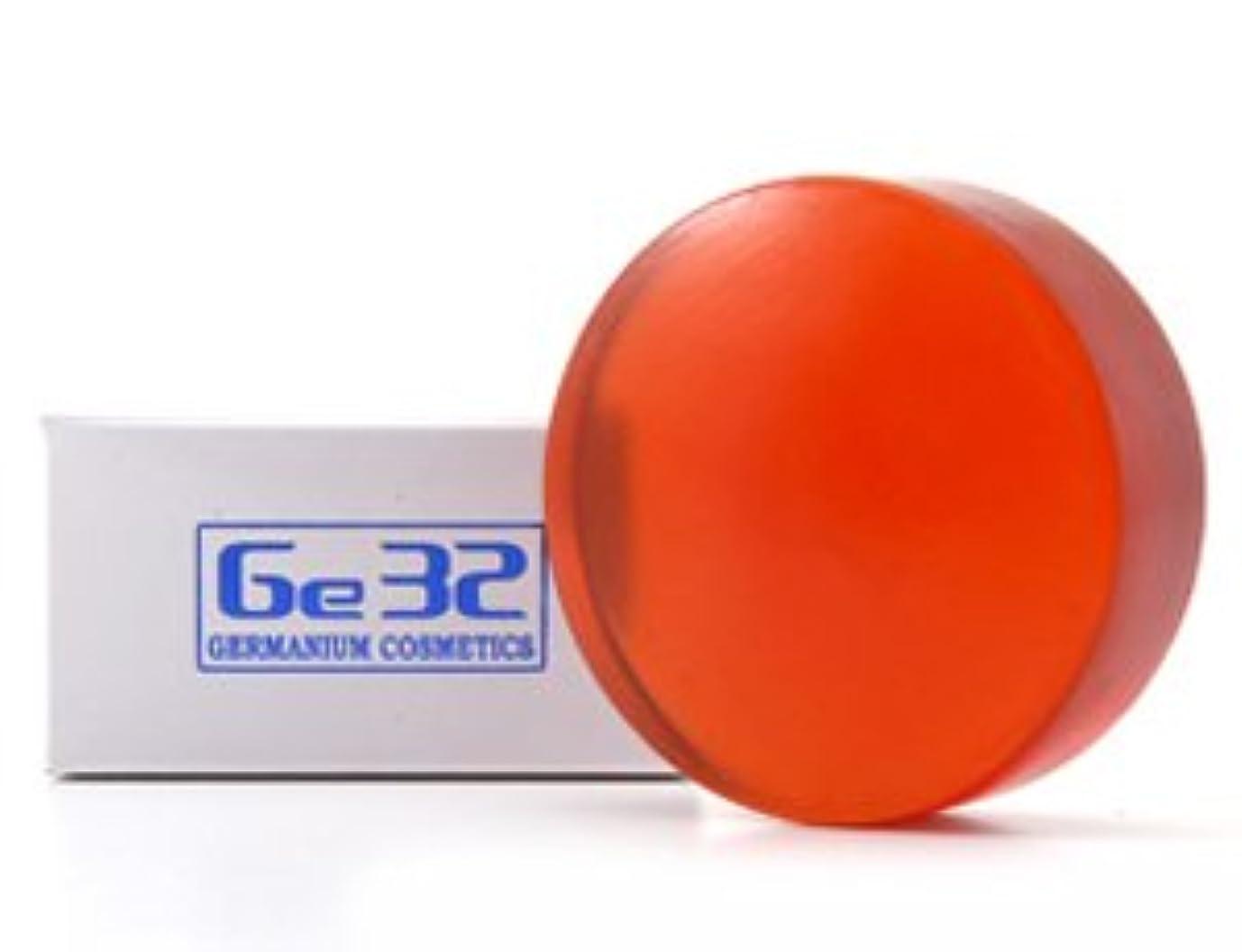 ラジエーター石化する売るフェイスクリエイトGe32ソープ