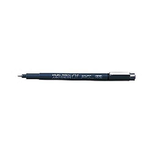 サクラクレパス マイクロパーム EOK01#49 0.1mm 黒 2個セット