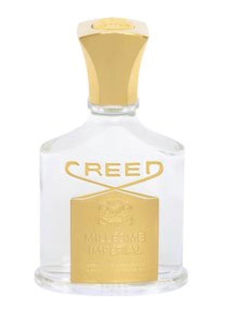 優れた精神不純Creed Millesime Imperiale (クリード ミレジムインペリアル) 1.0 oz (30ml) EDT Spray by for Men
