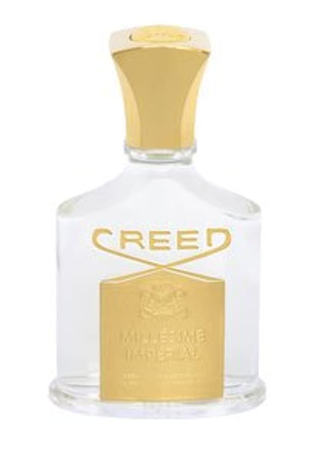脚本電化する段落Creed Millesime Imperiale (クリード ミレジムインペリアル) 1.0 oz (30ml) EDT Spray by for Men