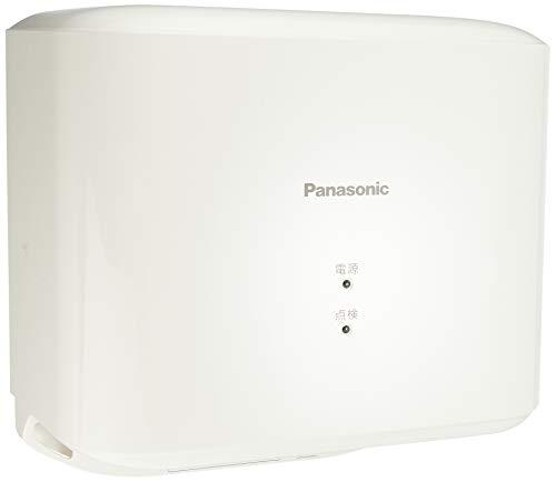 パナソニック(Panasonic) ハンドドライヤー.コンパクト型 FJ-T09G3-W