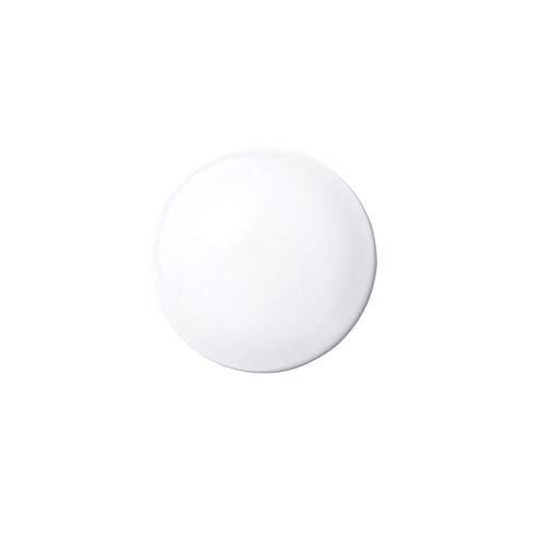 POLA『ホワイトショットMX』(医薬部外品)