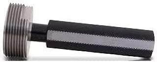 1/4-18 NPT L1 Taperlock Thread Plug Single-End Gage