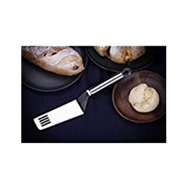 TAFOND Stainless Steel Pie Server Spatula Cake Cutter Knife