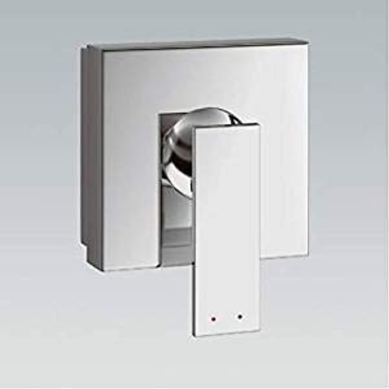Bathtub Ideal Standard Jado Cubic F 1435