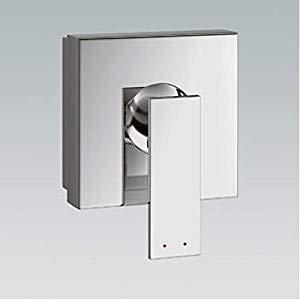 Mitigeur baignoire Ideal Standard Jado Cubic F 1435