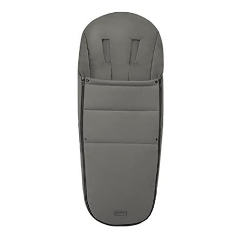 520003345 Cybex 2020 - Saco para silla de paseo