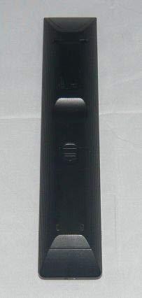 『SONY 純正ブルーレイディスクレコーダー用リモコン RMT-B005J』のトップ画像
