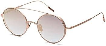 Verso Rover IS1001-D Unisex Sunglasses