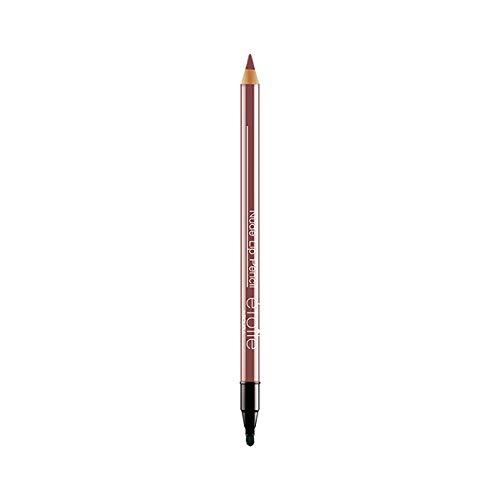 Rougj Etoile Crayon Lèvres Nude