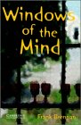 Windows of the Mind Level 5 (Cambridge English Readers)
