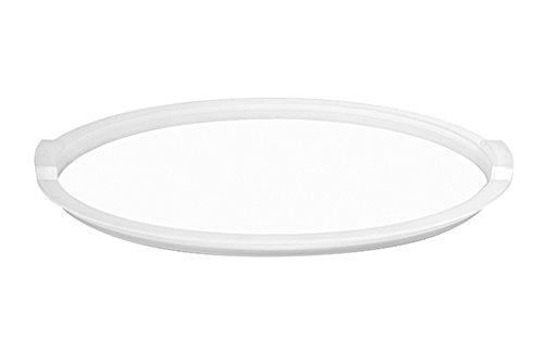 Quick Clack Pro Amefa Frischaltedeckel Ø 16cm, Zubehör, Ersatzteile Kochzubehör, Deckel passend zu Töpfen/Pfannen Systems