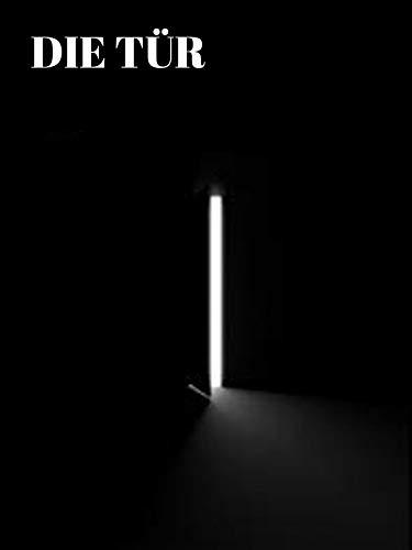 Die Tür [OV]