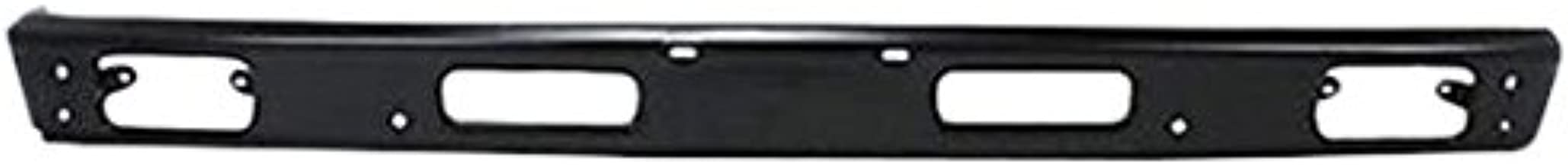 Best 1980 toyota pickup front bumper Reviews
