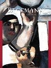 Max Beckmann - Harry N. Abrams, Inc. - 01/04/1991