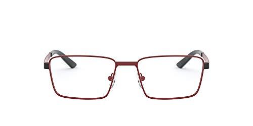 Catálogo para Comprar On-line Frame Rojo disponible en línea para comprar. 3