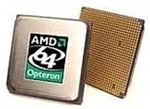 366725-B21 - HP CPU AMD OPT 850 2.4GHz 800MHz 1MB FOR DL585