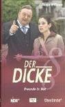 Bd. 2: Kleine Fische