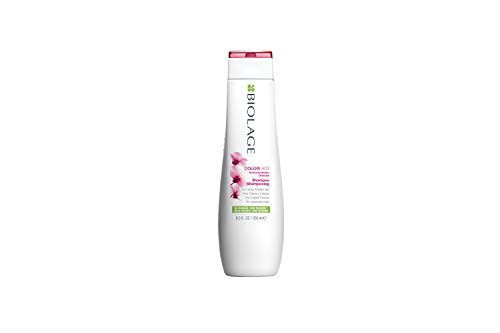 Biolage - Champú ColorLast para Cabellos Coloreados - 250 ml