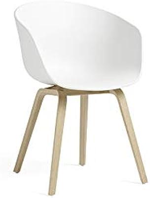 A About 22Holz Hay Aac Chair Vierbeingestelleiche Geseift ZXiukP