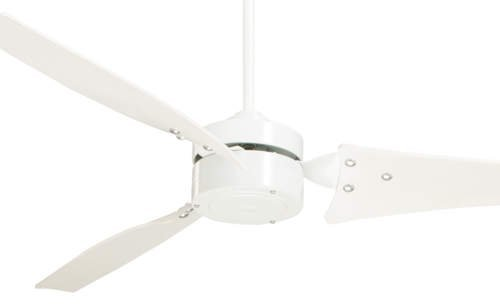Emerson CF765WW FAN, 56 to 65 Inches, Appliance White