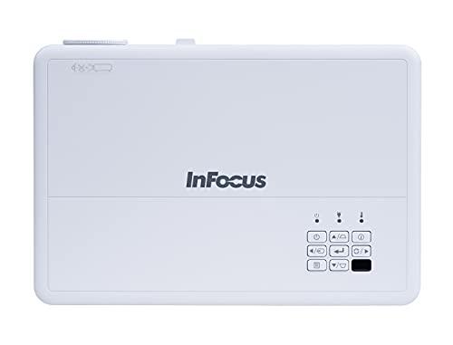 InFocus IN1156