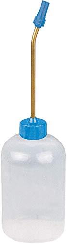 ABC TOOLS Ölspender Thermoplast