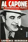 Al Capone. Ein amerikanischer Mythos